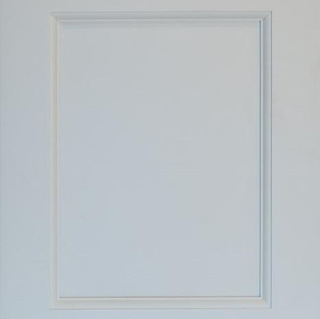 Paint December White.jpg