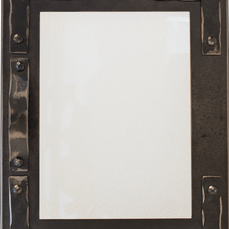 Custom Metal Door 3.png