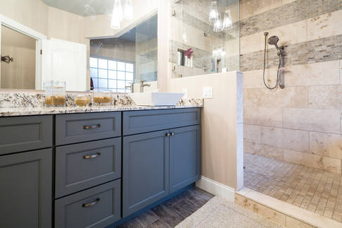 bathroom09.jpg