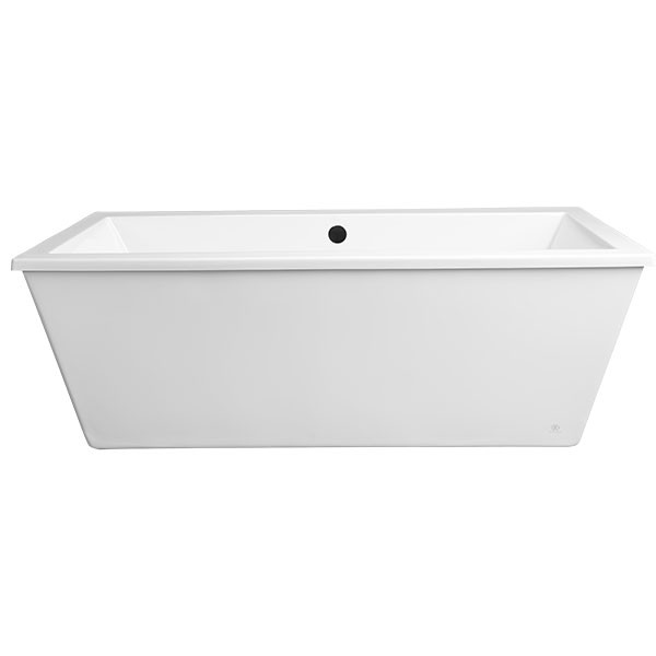 DXV_Seagram-Freestanding-Soaking-Tub-wit