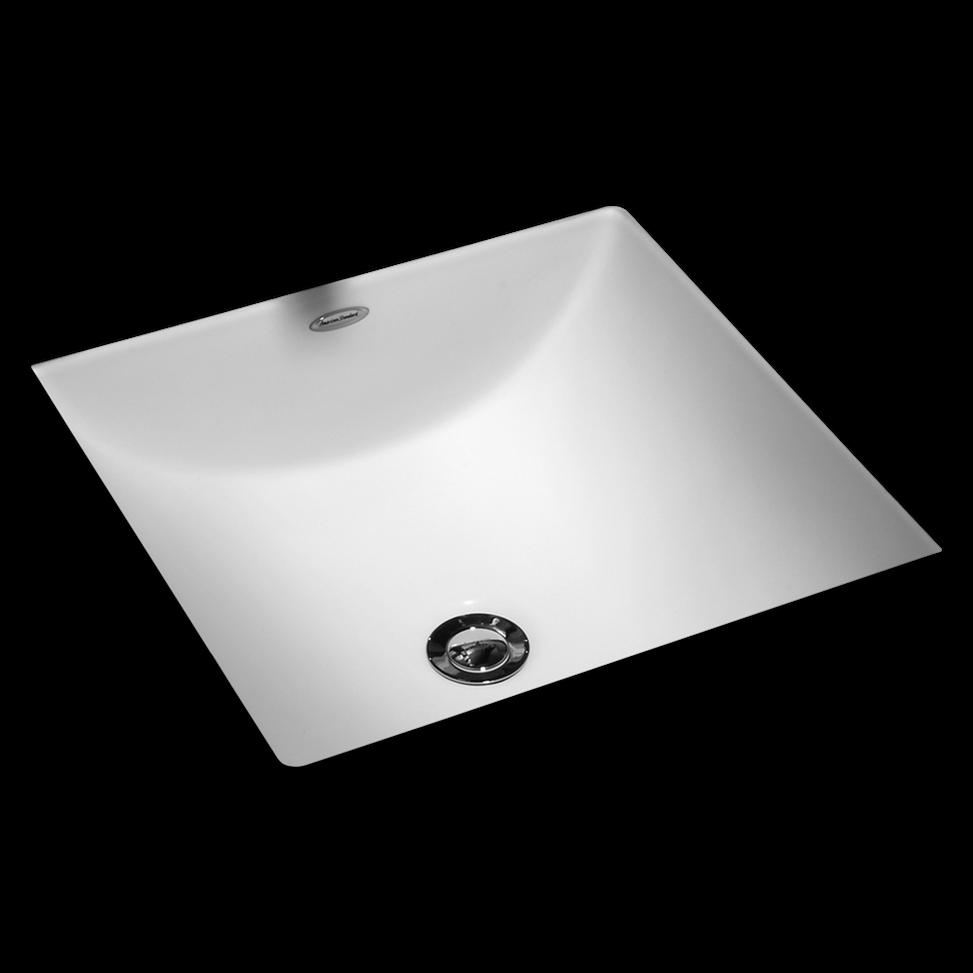 0426000-studio-undercounter-sink-020.png