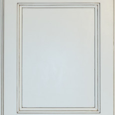 Paint Pure White with Glaze.jpg