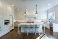 white-cabinet-kitchen.jpg