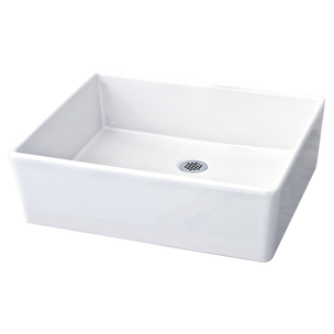 0552000020-loft-counter-basin-bathroom-s