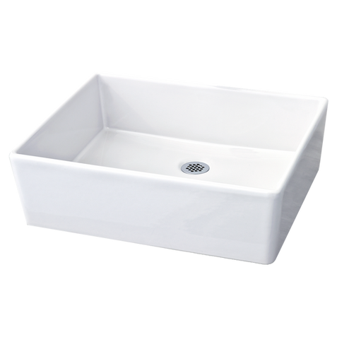 0552000020-loft-counter-basin-bathroom-s