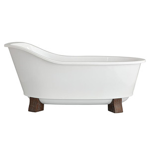 DXV_Oak-Hill-Freestanding-Soaking-Tub-wi
