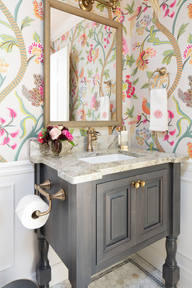 bathroom26.jpg