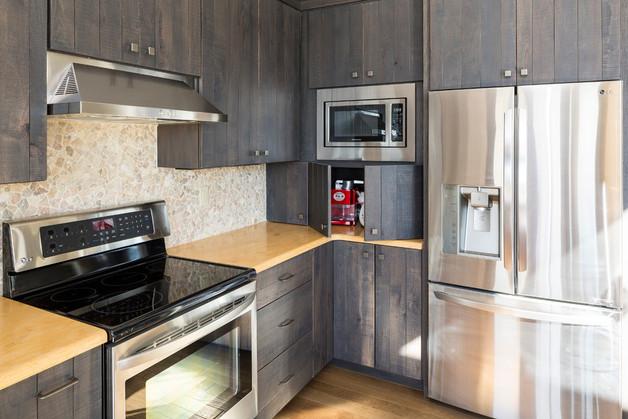 ApplianceGarge.jpg