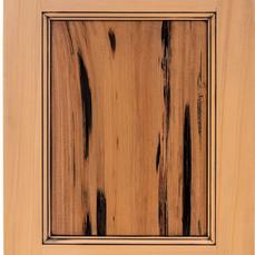Custom Door.png