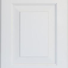 Paint Bright White.jpg