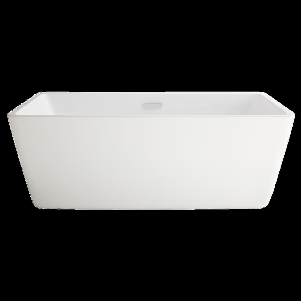 2766014020-sedona-freestanding-tub.png
