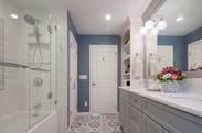 bathroom36.jpg