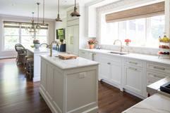 kitchen-remodel-min.jpg