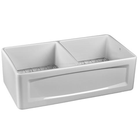 DXV_Hillside-33-Inch-Apron-Kitchen-Sink_