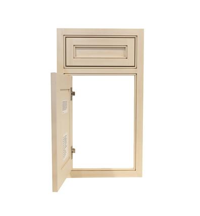 Beaded Inset Open Door.jpg