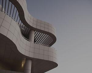 Horus Unternehmensgruppe - Bürogebäude