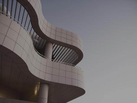 Projetos arquitetônicos são obras intelectuais protegidas pelo direito autoral