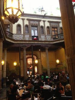 Mexico trip September 2013 - 2 284_edited.jpg