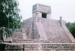 PyramidSantaCeciliaTlalnepantla.png