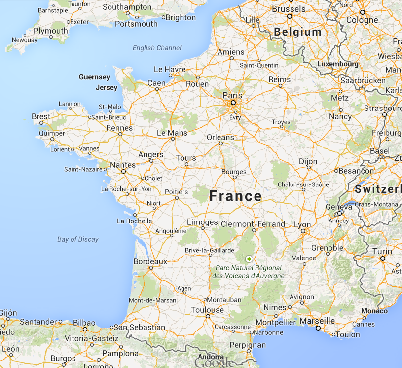 Map of France.png