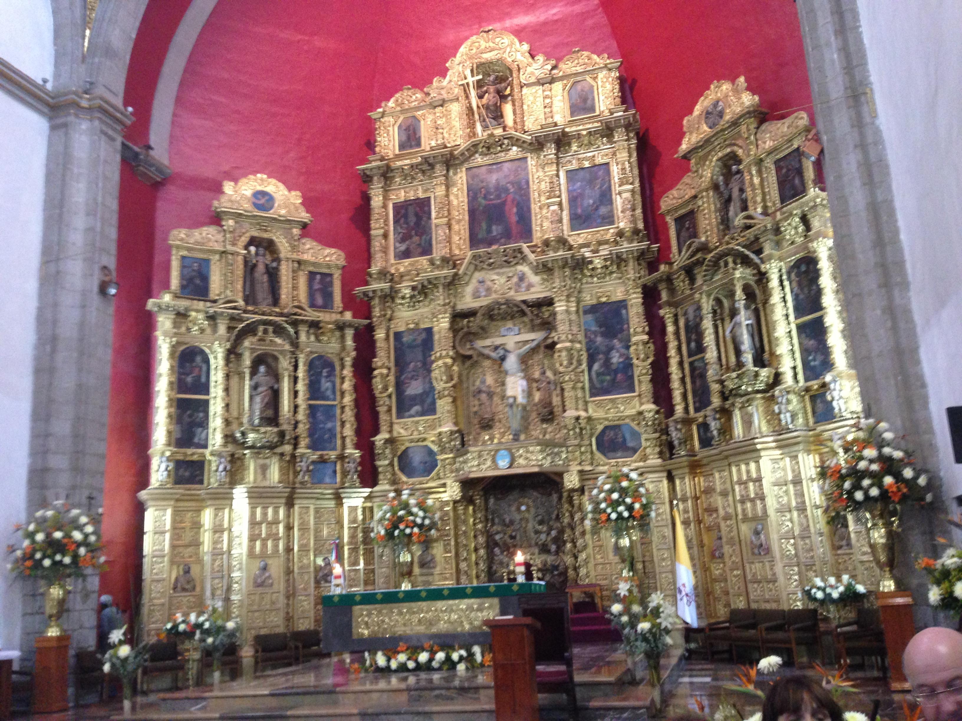 Mexico trip September 2013 - 2 182.jpg