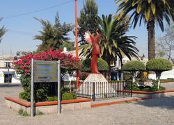 PlazaWichitaTlalnepantla.png