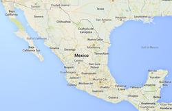 Map of Mexico.png