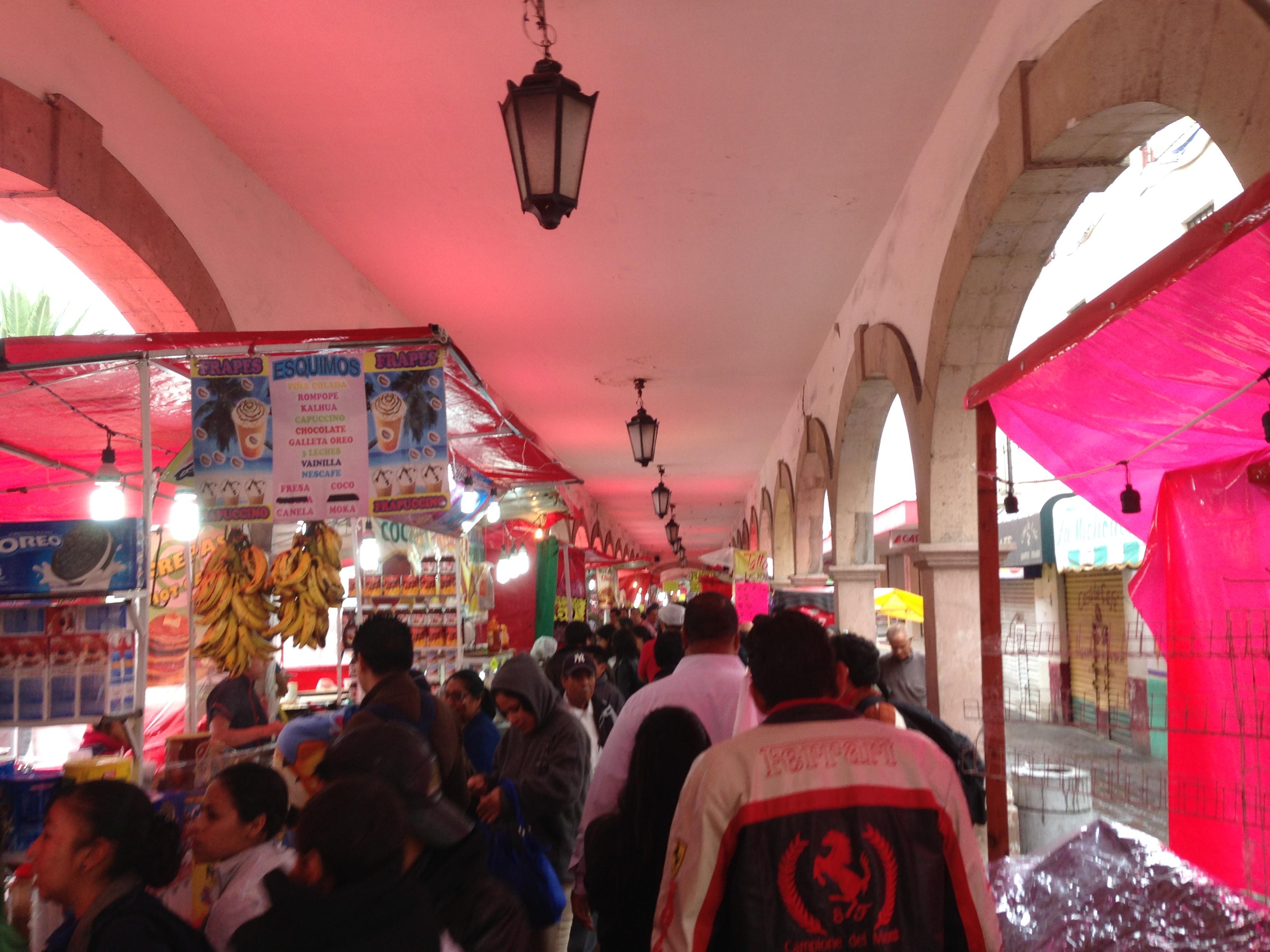 Mexico trip September 2013 - 2 205.jpg
