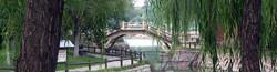 Kaifeng.jpg