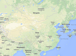 Map of China.png