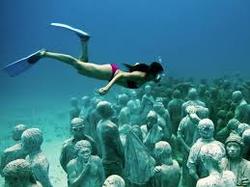 UnderwaterMuseumCancún.png