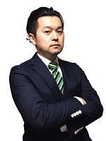 株式会社Lotus 代表取締役 野上信幸