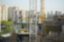 Structural Engineer in Cypress TX.jpg