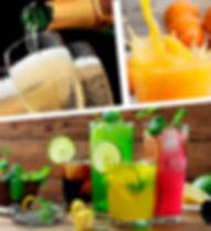 Напитки №1.jpg