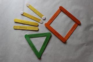Shapes using paddle pop sticks.jpg