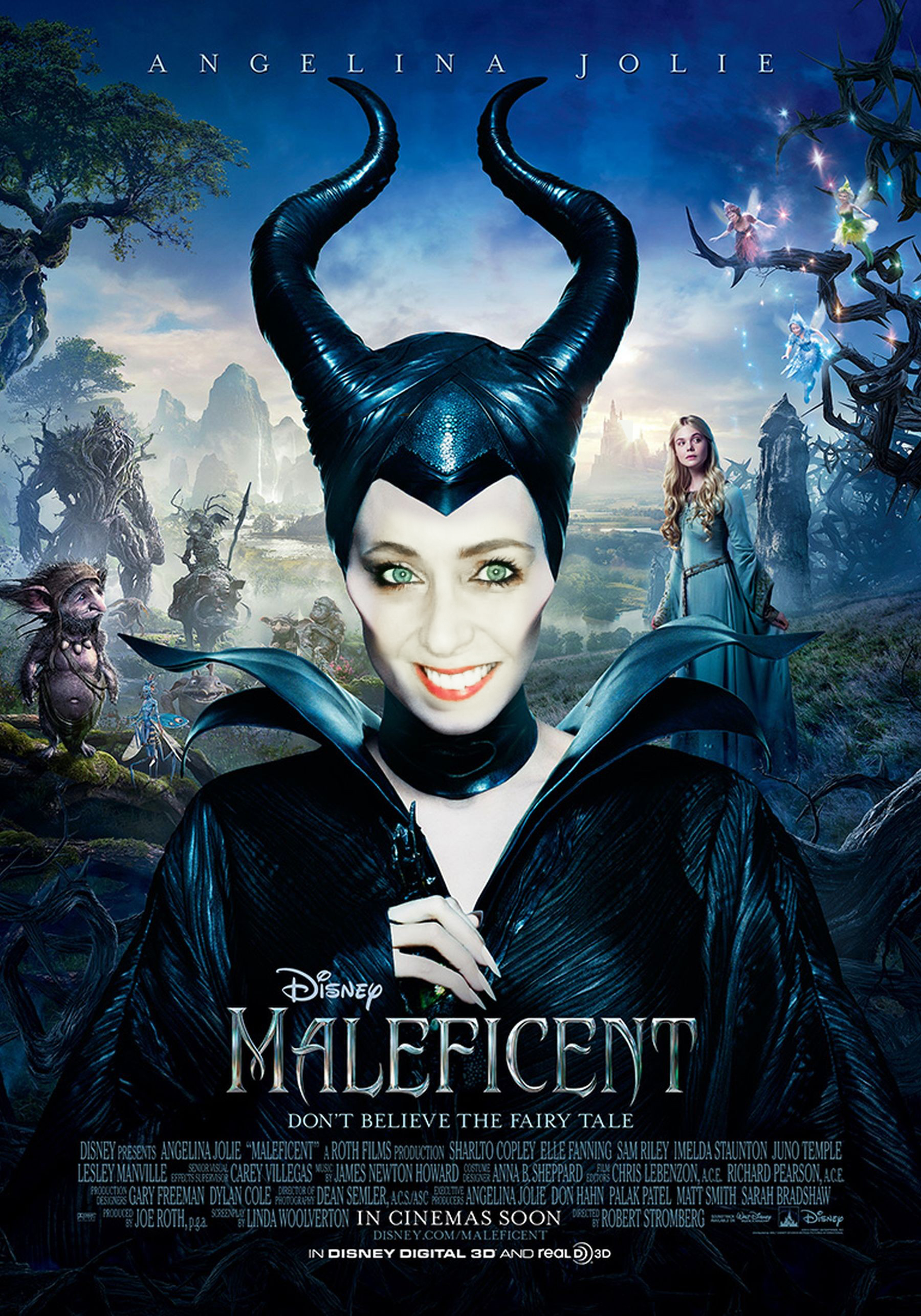 Malificentkath