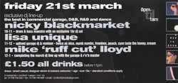 21stmarch