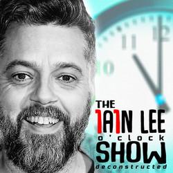 Podcast Thumb 11show