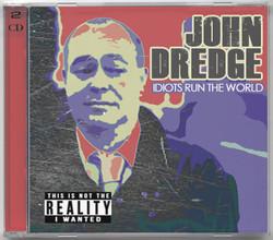 Dredge CD
