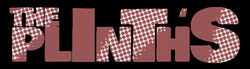 plinth logo