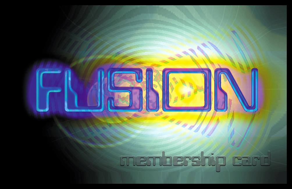 FusionFront2