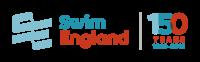 Swim-England-150-logo-RGB-01-200x62.png