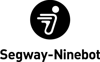 190501 縦logo.png