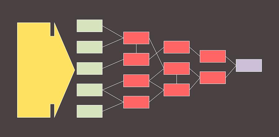 logic model.png