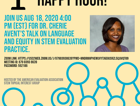 8.18.20 Stem Happy Hour.png
