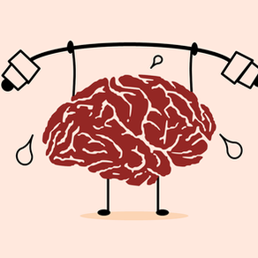 Emotional Intelligence: A Self-Help Guide