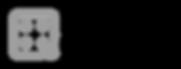 Multi-Kit -logo.png