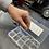 Thumbnail: Replacement Grub Screw Set