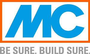 MC-Logo_Claim_RGB.jpg