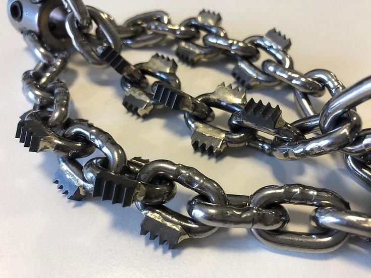 Tiger Original Chain